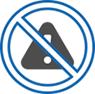 reduce_admin