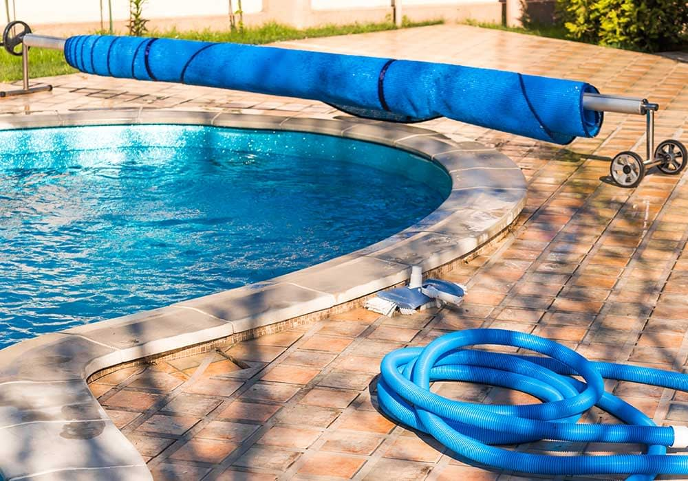 Pool opening mistakes you cannot ignore crystal falls pools for Pool design mistakes